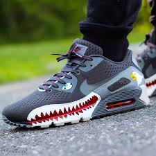 1041 best shoes images on shoes shoe and shoe