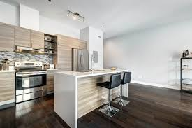kitchen ideas for light wood cabinets 83 modern kitchen ideas contemporary kitchen design