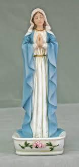 rosary holder veronese praying water font or rosary holder