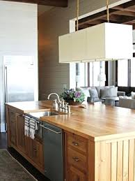 island sinks kitchen kitchen island with sinks medium size of kitchen islands with sink