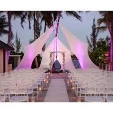 wedding venues miami miami wedding venues wedding guide