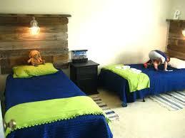 used king size headboards headboards used twin bed headboard and footboard twin bed with