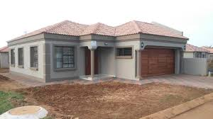 three bedroom houses 3 bedroom house for sale in orchards ext 50 buy direct from the