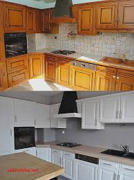 renovation cuisine peinture renovation cuisine peinture cheap rnovation cuisine with renovation
