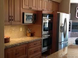 Kitchen Design Cambridge 79 best maple kitchen cabinets images on pinterest maple kitchen
