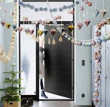Hanging Door Beads Ikea by The 9 Most Hack Able Items From Ikea U0027s 2015 Holiday Collection