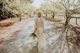 Wedding Dress Lyric Taeyang Wedding Dress English Lyric Wedding Dresses
