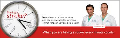 johnson city medical center mountain states health alliance