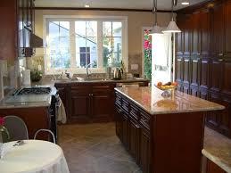 Kitchen Cabinets Bay Area by 1117 Bont Lane Walnut Creek Ca 94596 Custom Kitchen Remodeling In