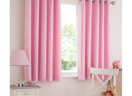 Pale Pink Curtains Pink Nursery Curtains Eulanguages Net