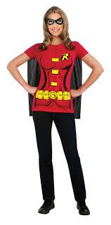 39 best halloween costumes images on pinterest halloween