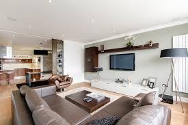 modern chic living room ideas pictures of modern chic living room mesmerizing best home