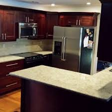 Kitchen Cabinets In Florida Angels Pro Cabinetry Tampa Kitchen Cabinets