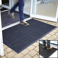 modern commercial kitchen kitchen flooring chestnut hardwood tan commercial floor mats light