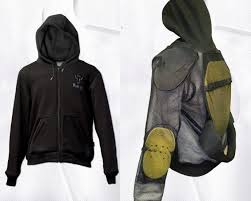 bull it armored hoodie upscout gifts and gear for men