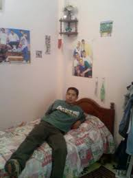 ma chambre à moi soufian90 dj soufian meknes