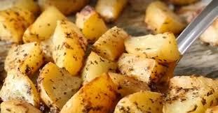 envie de cuisiner envie de cuisiner vos pommes de terre autrement ces pommes de terre