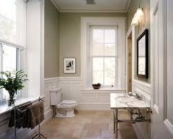 master bathroom paint ideas master bedroom and bath paint colors bedroom ideas