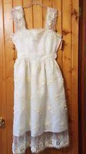 women u0027s floral bettie page ebay