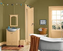 bathroom nice bathroom paint color ideas bathroom paint colors