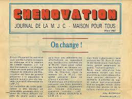 bureau vall chenove bureau bureau vallée chenove fresh historique mjc chen ve 1982 of
