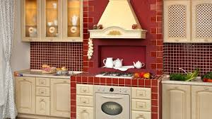 green tile kitchen backsplash chimney for kitchen india small with color schemes green tile
