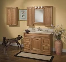 Bathroom Vanities At Menards by Menards Bathroom Vanity Menards Bath Vanity Cabinets Features
