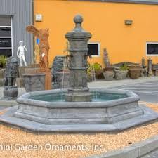 giannini garden ornaments 131 photos 26 reviews nurseries