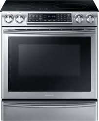 Oven Cooktop Combo Induction Cooktop Oven Combinations Induction Stove Oven Combo