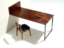 wall mounted fold down desk plans wall mounted drop down table fold down desk wall mounted fold down