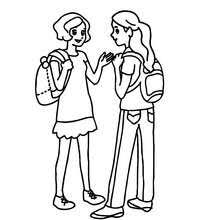 coloring pages hellokids