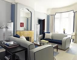 Claridges Hotel Art Deco Suites Хочу здесь побывать - Art deco bedroom furniture london