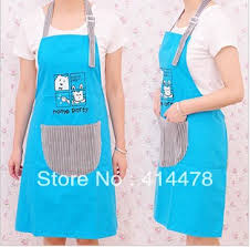Apron Designs And Kitchen Apron Styles Cheap Easy Apron Pattern Free Find Easy Apron Pattern Free Deals