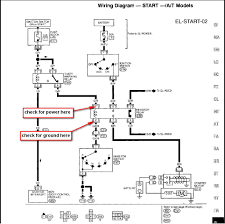 emergency ballast wiring ballast wiring diagram u2022 wiring diagram