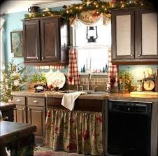 space above kitchen cabinets ideas kitchen why dont kitchen cabinets go to the ceiling extending