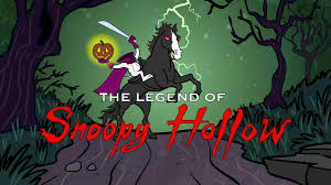 halloween snoopy background snoopy holloween hd wallpaper background wallpapers for your