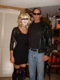 Terminator Halloween Costume Halloween Costumes U002708