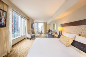intercontinental times square hotel new york city ny booking com