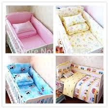 Zanzibar Crib Bedding Baby Crib Bedding Sets Wholesale 5 Baby Crib Bedding Set Cot