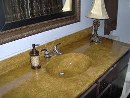 Bathroom Vanity Counters Best 25 Vanity Tops Ideas On Pinterest Corner Bathroom Vanity