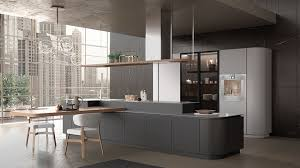kitchen modern kitchen design european kitchens ideas small