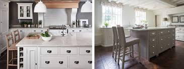 neptune kitchen furniture neptune chichester kitchen neptune kitchens dorset