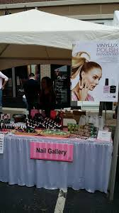 nail gallery home facebook