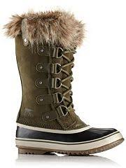 womens boots from canada shop s s boots shoes and footwear sorel