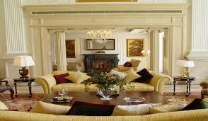 small livingroom chairs livingroom chair design ideas 33 best furniture decor
