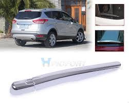 Ford Escape Length - cheap ford escape wiper find ford escape wiper deals on line at