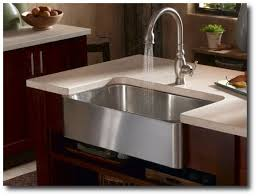 Kitchen Sinks Sacramento - sacramento plumbing services free estimates preferred plumbing