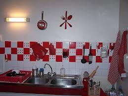 decoration cuisine noir et blanc decoration salon noir blanc deco cuisine et blanc