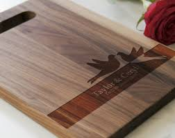 personalized cheese board set personalized cheese board set custom cheese board set