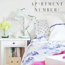 Th Birthday Blogger Takeover The French Bedroom Company - Bedroom company